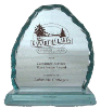 Awarded Customer Service Excellence by Kawartha Lakes Chamber of Commerce